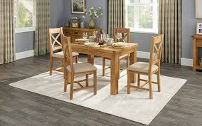 picture perfect furniture. dining room picture perfect furniture n