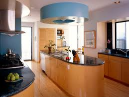 Interior Kitchens Modern Kitchen Design Ideas Idesignarch Interior Design