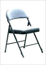 low back lawn chair low back lawn chair low lawn chairs lawn chairs at target full low back lawn chair