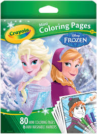 Small Picture free coloring pages from crayola Archives coloring page