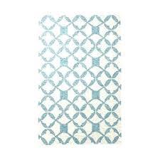 kilim wool rug wool rugs tile wool rug aquamarine west elm framed triangles wool rug wool