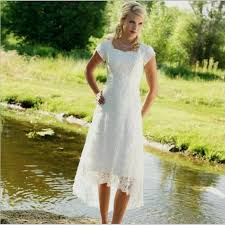 Chic Vintage Wedding Dresses Pictures Ideas Guide To Buying Vintage Country Style Wedding Dresses