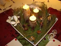 christmas banquet table centerpieces. Banquet-table-centerpieces-combine-old-and-new Christmas Banquet Table Centerpieces O