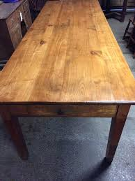 french farm table antique cherry french farmhouse table antique table big tables to french farm table