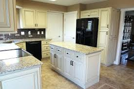 kitchens with white cabinets and black appliances. Kitchen Designs With White Cabinets Large Size Of Remodel Pictures For Kitchens And Black Appliances L