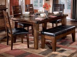 Pub Style Kitchen Table Sets Kitchen Table Set Kitchen Table Sets Walmart Shocking Pictures