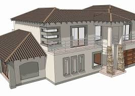 free tuscan house plans south africa excellent inspiration ideas double y house plans za 9 plans