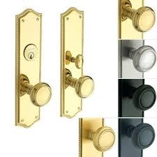exterior door knobs. Schlage Interior Door Knobs Exterior Handles Hardware .