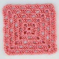 Crochet Patterns For Beginners Simple New to crochet Here are 48 easy free beginner patterns how to