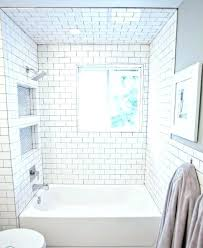 cost to tile a tub surround tile around bathtub surround white subway tile tub surround 2 cost to tile a tub surround