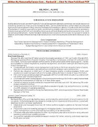 Top rated resume writing services outstanding about remodel with simple