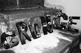 「grunge」の画像検索結果