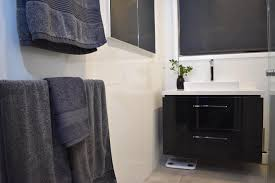 Affordable Bathroom Renovations  Home Extensions Melbourne - Bathroom melbourne