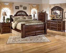 ashley traditional bedroom furniture. bedroom furniture ashley traditional e