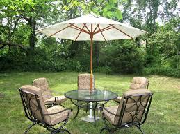 big lots outdoor patio furniture ideas