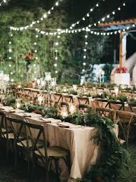 wedding lighting diy. Diy Lighting Wedding. 7 Ways To Get Creative With String Lights Outdoor Wedding N