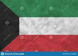 Bandiera Del Motivo Del Tessuto Dell'asciugamano Degli Emirati Arabi Uniti,  Bianca E Nera Verde Con Barra Rossa Verticale Di Una Immagine Stock -  Immagine di orizzontale, verde: 161493171
