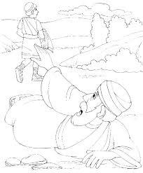 The Good Samaritan Coloring Pages Good Good Samaritan Coloring Page