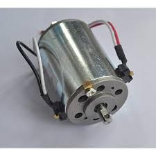 Electric generator motor Tiny Riyin 120v Dc Motor Wind Turbine Generator Power Supply 3500rpm Diffzicom Generator Motor Amazoncom