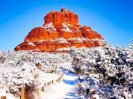 Image result for sedona az