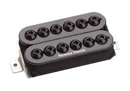 invader bridge seymour duncan invader bridge sh 8b