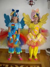 Pony Costume Ideas My Little Pony Applejack Costume Craft Ideas Pinterest Pony
