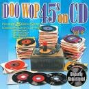 Doo Wop 45s on CD, Vol. 9
