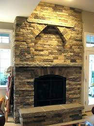 faux stone fireplace surround kits fireplace surrounds stone s faux stone fireplace surround kits home ideas pdf home ideas urdaneta