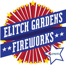 labor day theme elitch gardens theme and water park
