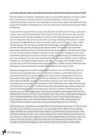 essay on liberation our population essay