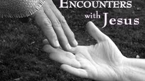 Healing Encounters With Jesus Nurses C 144865 Png