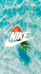 Cute Nike Wallpaper Girly