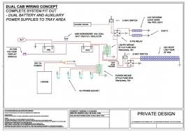 mq triton high beam wire mq auto wiring diagram schematic n 4wd action forum u2022 view topic how s this for 12v on mq triton high