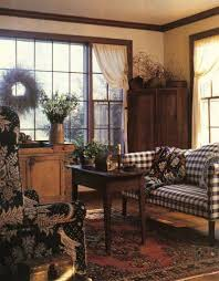 Primitive Decorating Primitive Decorating Ideas For Living Room 1000 Images About