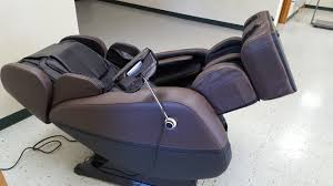 reclining massage chair with heat zero gravity recliner uncle wiener s whole furniture small lazy boy
