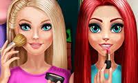 fs makeup time
