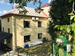 <b>Johan B</b> a B , House 167, Zlín, Czech Republic - Booking.com
