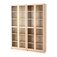ikea billy bookcase closet billy bookcase with glass doors billy bookcase combination glass doors billy ikea billy bookcase closet