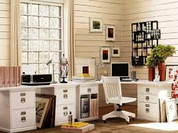 extravagant home office room. extravagant home office room large size of decor22 wall art decor ideas black and a