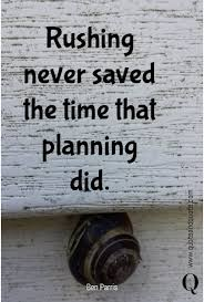 Planning Quotes Amazing Best Planning Quotes Sayings And Quotations Quotlr