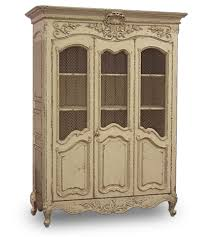country distressed furniture. French Country Furniture Chateau Distressed JHMBTGQ