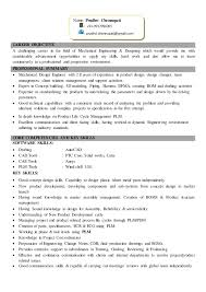 Prudhvi Resume 3 Yrs Exp Mechanical Design Engineer