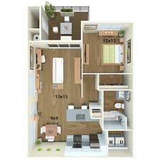 2 Bedroom Apartments For Rent In San Jose Ca Cool Decorating