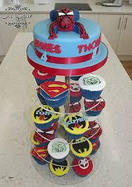 superhero sheet cake decor decoration gateau batman beautiful batman basic 1 2 sheet