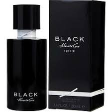 <b>Kenneth Cole Black</b> | FragranceNet.com®