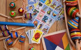 Ver más ideas sobre juegos tradicionales, juegos, juegos tradicionales para niños. Juegos Tradicionales Mexicanos Para Divertirse En La Cuarentena Mexico Desconocido
