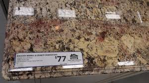 top 10 countertops s pros cons kitchen countertops costs remodelingimage com remodel ideas and costs