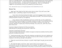 Sample Resume Child Care Worker Simple Child Care Sample Resume Assistant Director Daycare Resume Sample