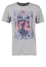 Jack And Jones Shirt Size Chart Jack And Jones Denim Shirts Jack Jones Jjvharry Slim Fit