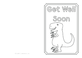 Feel Better Coloring Pages Printable Coloring Pages For Feel Better